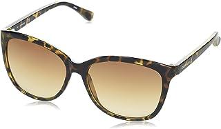 Calvin Klein womens CK19542S Sunglasses