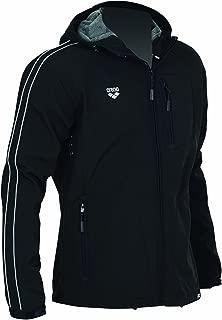 Paddleball Jacket