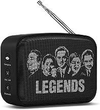 Best caravan radio india Reviews
