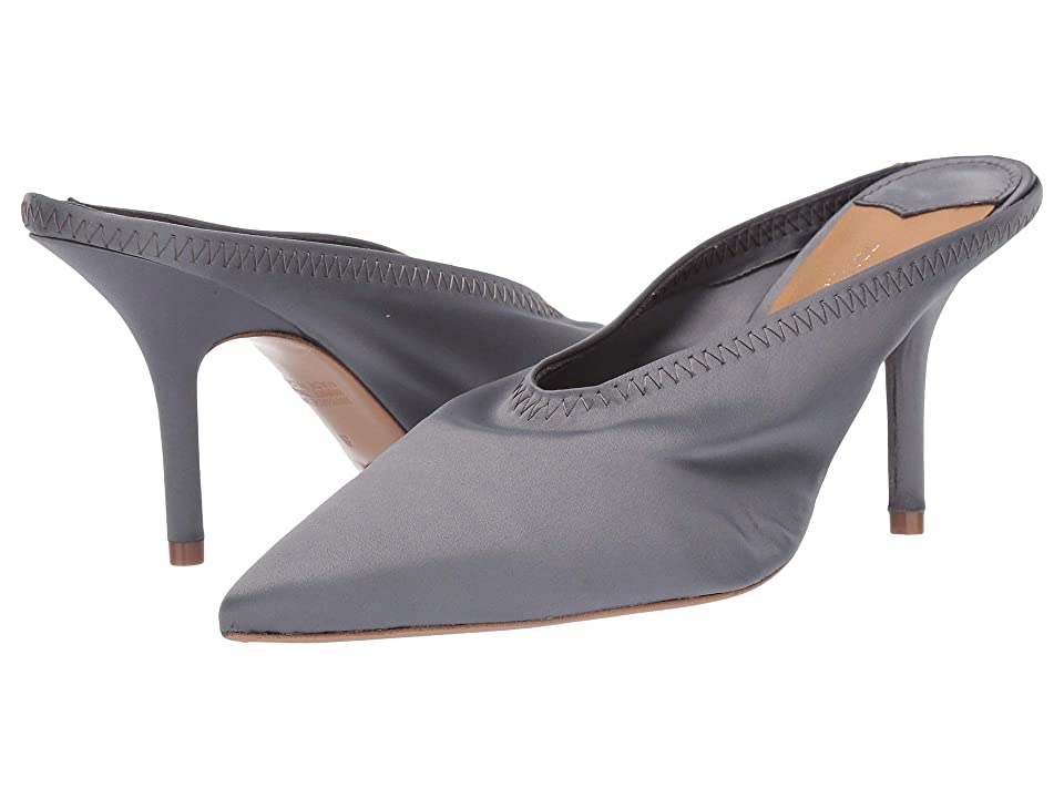 Tony Bianco Evie (Smoke Sahara) High Heels