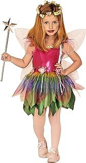 WIDMANN - Disfraz de niña de 5 a 7 años (55576