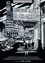 Adictos al crack (FUERA DE COLECCION)