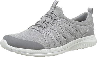 Amazon.com: Skechers Grey