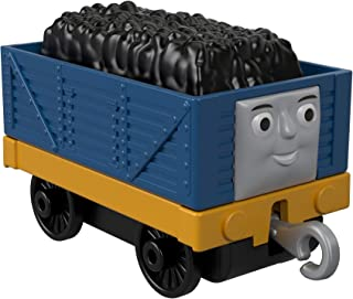 Fisher-Price Thomas & Friends Adventures, Small Push Along Troublesome Truck