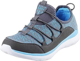 Mochi Women's 36-8662 Walking Shoes