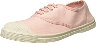Best french sneakers bensimon Reviews