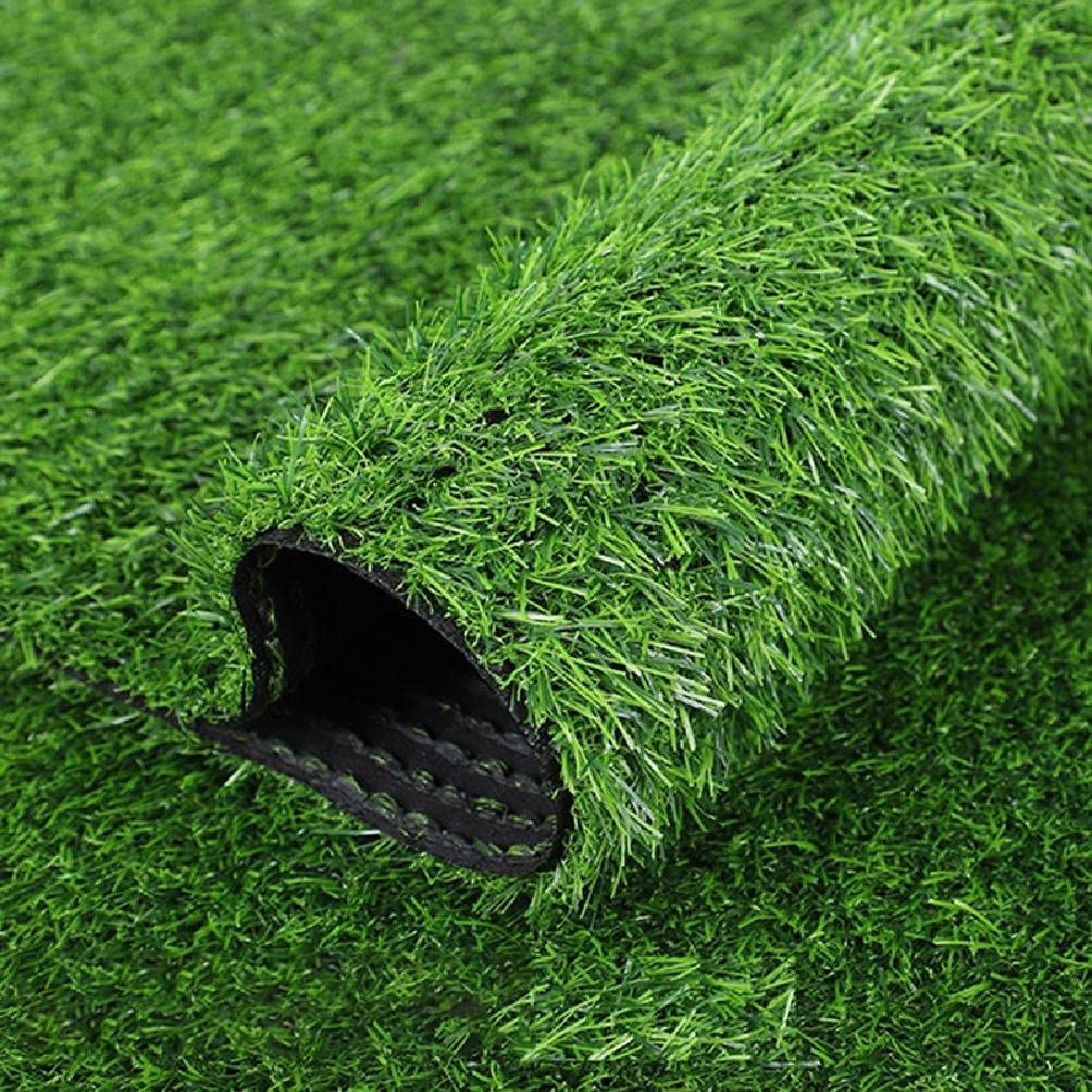 Tyjie Artificial Turf Lawn Fake Outdoor P Grass Indoor San Diego Mall Landscape Ranking TOP15