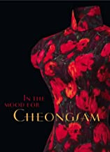 Best in the mood for cheongsam Reviews