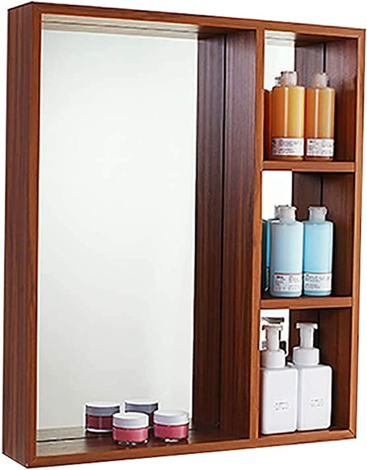 NJOLG Mirrors for Bathroom Modern Ranking TOP6 Fort Worth Mall Cabi Rectangle Medicine Simple
