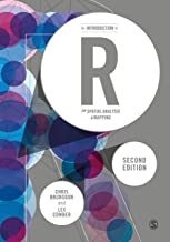 Best r for spatial analysis Reviews
