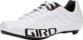 Giro Men`s Cycling Shoes