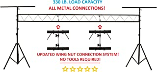 heavy duty truss systems