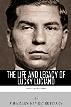 lucky luciano biography book