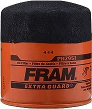 Best fram 2951 oil filter Reviews