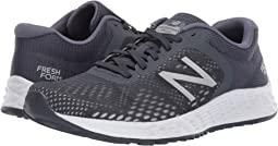 8ec8fd48 Women's New Balance Shoes + FREE SHIPPING | Zappos.com