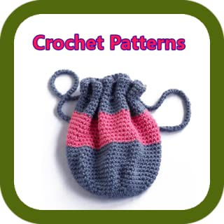 Free Crochet Pattern Software – Crochet and Knitting Patterns