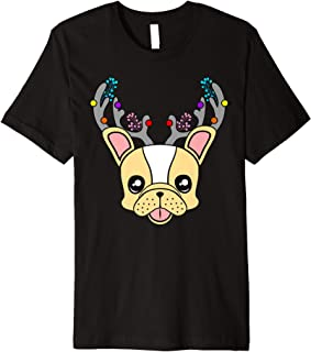 Best french bulldog with antlers Reviews