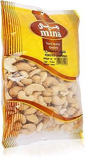 Mina Roasted Cashew 400 gm