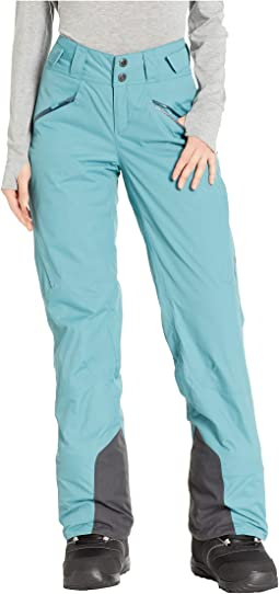 Link Insulated Pants