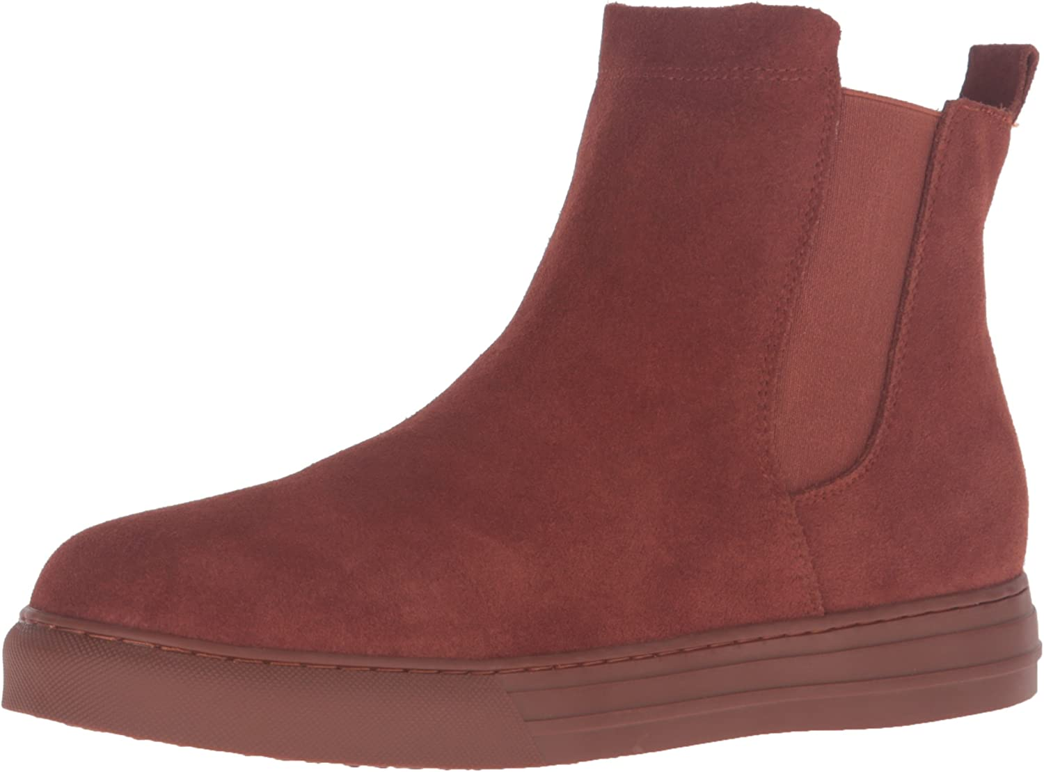 Dirty Laundry Womens Fabina Boot