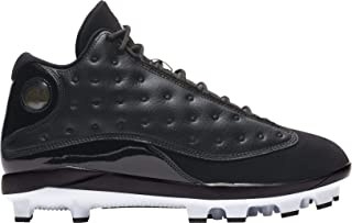 Best air jordan baseball shoes Reviews