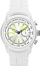 Best diesel on time hybrid smartwatch Reviews