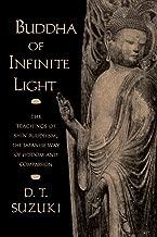 Best buddha of infinite light Reviews