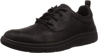 Clarks Tunsil Lane, Zapatos de Cordones Derby Hombre