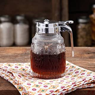 Best honey containers for sale Reviews