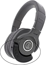 Best audio technica ath 40x Reviews
