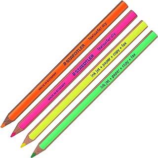 Best wooden highlighter pencil Reviews