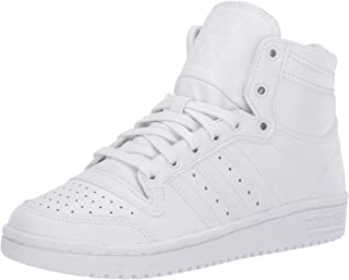 Adidas Originals Superstar Foundation Scarpe da Ginnastica Unisex - Adulto
