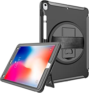iPad Air 3 Case 10.5