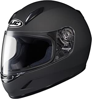 Best hjc youth medium helmet Reviews
