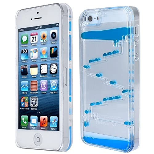 Liquid Phone Cases Amazon Com
