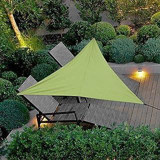 balcone e giardino per casa Copertura antipioggia per piante ufficio tenda parasole a baldacchino copertura antipioggia