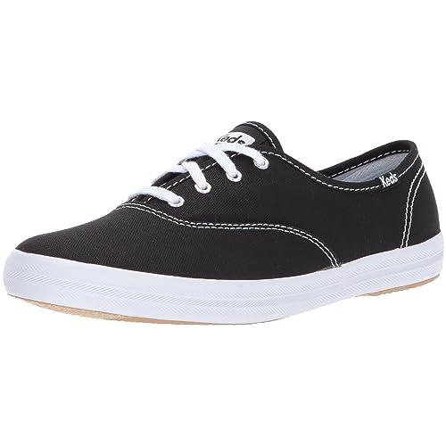 89da569a96307 Keds Women s Champion Canvas Sneaker