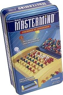 Pressman Mastermind (in Tin)