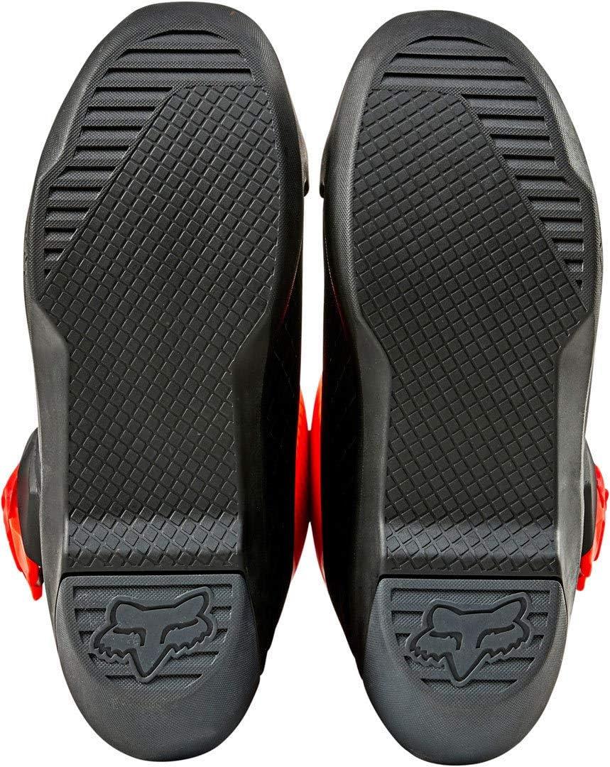 Fox Racing COMP Boot