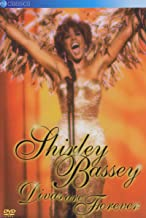 Best shirley bassey day by day Reviews
