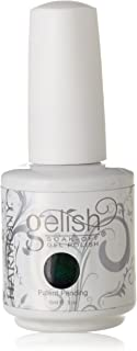 Gelish Race You To The Bottom Gel Polish, 0.5 Fluid Ounce