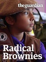 Radical Brownies