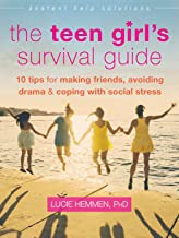Best dating as a teenage girl Reviews