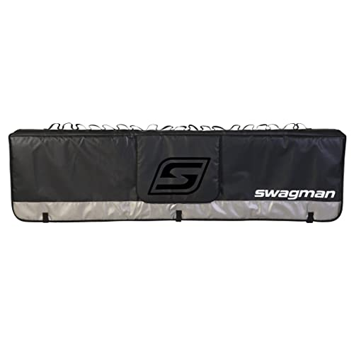 "Swagman Tailwhip Tailgate Pad Full Size (61"")"
