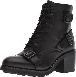 Ash Women's As-xeth Fashion Boot