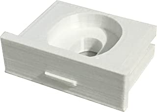 Best tuscany toilet seat parts Reviews