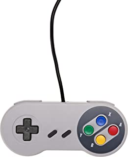 Best super famicom classic controller club nintendo limited edition Reviews