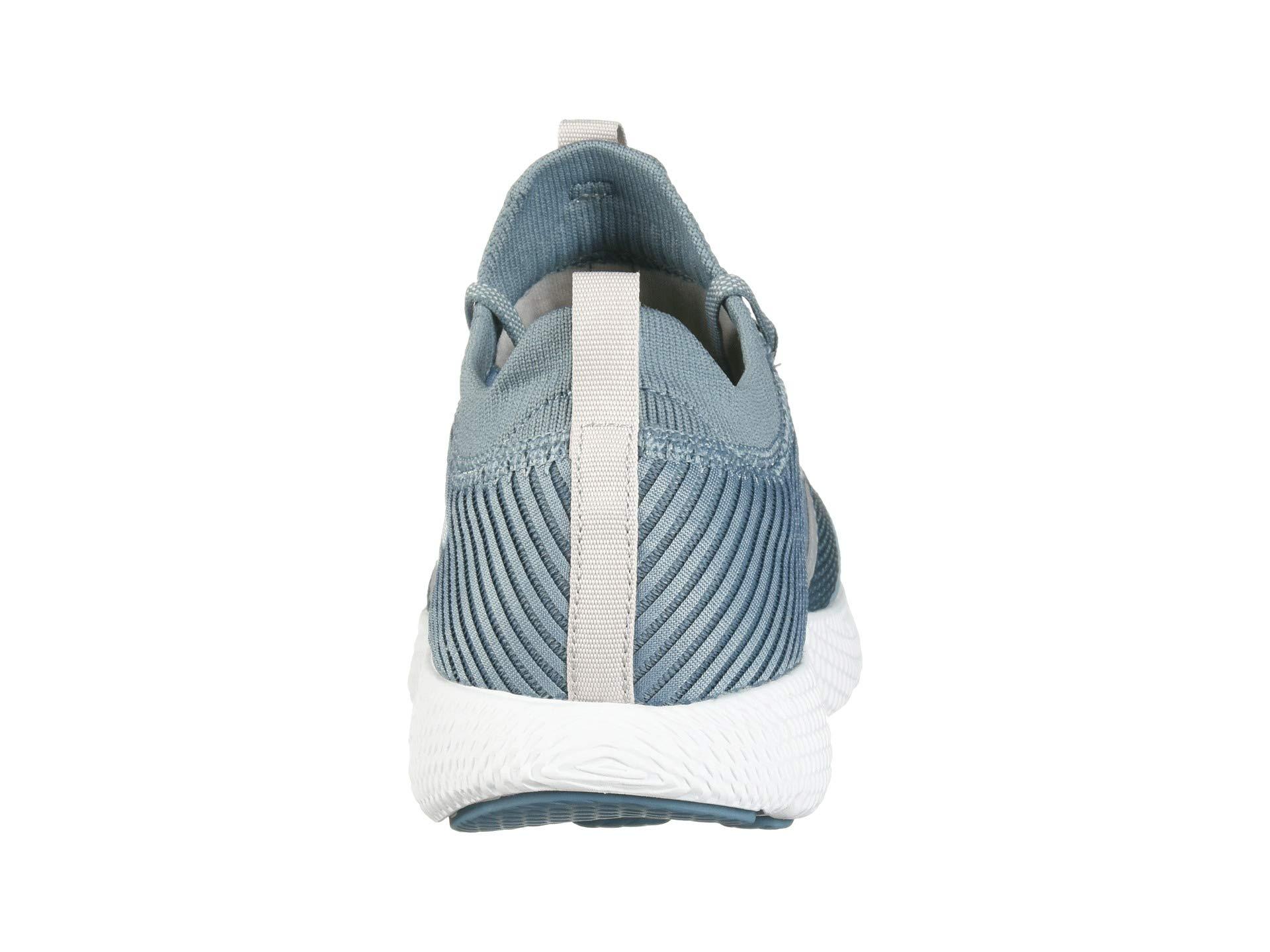 Horizon Shoes Blue En Sneakersamp; Skechers Redwxocb Athletic Light PTXZlwOkiu