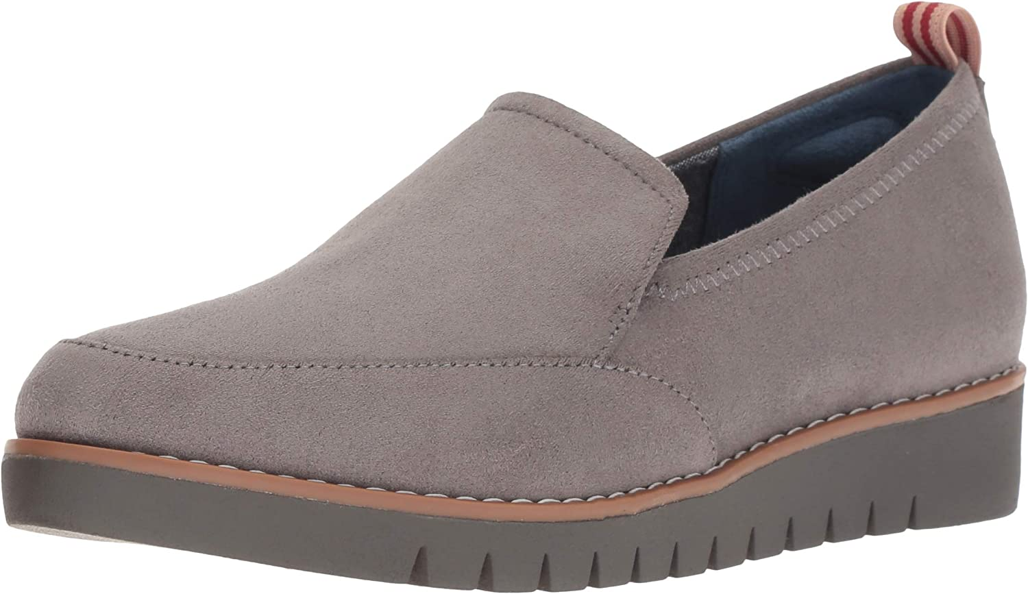 Dr. Max 55% OFF Scholl's Shoes Loafer Women's Involve Very popular