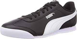 [プーマ] スニーカー 運動靴 チュリーノ FSL